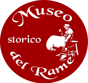 MUSEO STORICO DEL RAME